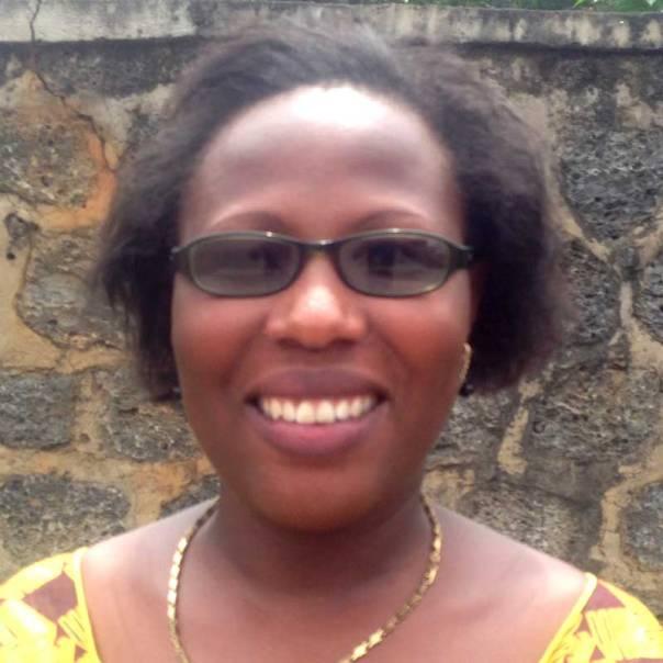 Mukayiranga Devotha, Rwanda