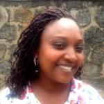 Nyiraneza Gasore Diane, Rwanda