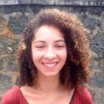 Elana Carr-Vallimont, USA