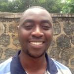 Kamanzi Innocent, Rwanda